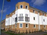 2 bed Flat in St Edmonds Walk...