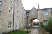 2 bed Flat to rent in The Granary, Dixons Road...