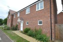 property to rent in Charter Avenue, Market Deeping, Peterborough
