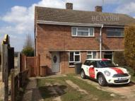 property to rent in Crowland Road, Eye Green, Peterborough