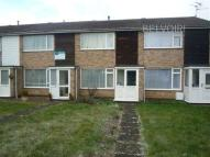 property to rent in Langley, Bretton, Peterborough