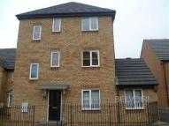 5 bed Town House to rent in Sparrow Road...