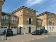 5 bed Detached property to rent in Stanton Square...