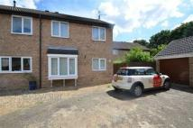 property to rent in Sellers Grange, Orton Goldhay, Peterborough