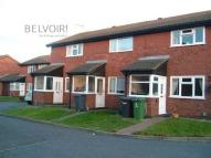 property to rent in Cranemore, Werrington, Peterborough