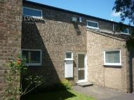 property to rent in Watergall, Bretton, Peterborough