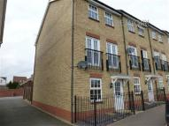 property to rent in Archers Wood, Hampton Hargate, Peterborough