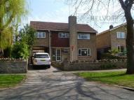 property to rent in Cherry Orton Road, Orton Waterville, Peterborough