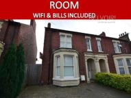 property to rent in Eastfield Road, Eastfield, Peterborough