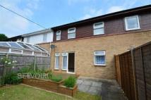 1 bedroom Flat in Ledham, Orton Brimbles...