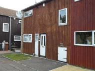 property to rent in Lythemere, Orton Malborne, Peterborough