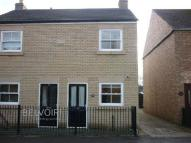 property to rent in London Street, Whittlesey, Peterborough