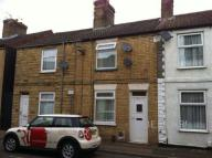 property to rent in Whalley Street, Eastfield, Peterborough