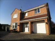 property to rent in Chapel Gardens, Eastrea, Peterborough