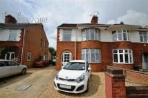 property to rent in Vere Road, New, Peterborough