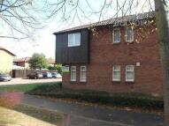 1 bedroom Flat in Gatenby, Werrington...