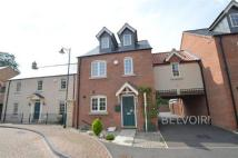 property to rent in King Henry Chase, South Bretton, Peterborough