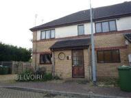 2 bedroom Flat in Rivendale, Werrington...