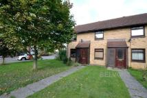 Terraced house to rent in Marholm Road, Walton...