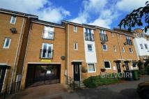 property to rent in Lakeview Way, Hampton Hargate, Peterborough