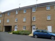 2 bed Apartment in Hargate Way...
