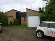 3 bed Bungalow in Wingfield, Orton Goldhay...