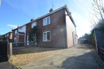 house to rent in Celta Road, Woodston...