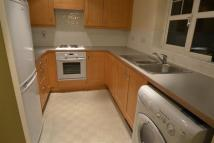 Apartment to rent in Evergreen Drive...