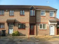 2 bedroom house in Caldbeck Close...
