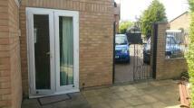 Uldale Way Studio flat to rent