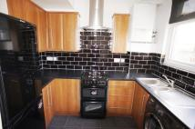 4 bedroom Detached house to rent in Brancaster Road, London...