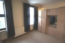 3 bedroom Terraced property in Hall Road, London, E6