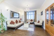 Semi-Detached Bungalow for sale in Parkway, Ilford, Essex...