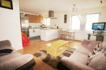 Apartment in Victoria Road, Barking...
