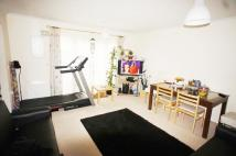 2 bed Apartment in Queensberry Place...