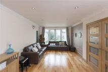 Semi-Detached Bungalow in Levett Gardens, Ilford...