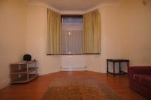 4 bedroom Terraced property to rent in Monega Road, London, E12
