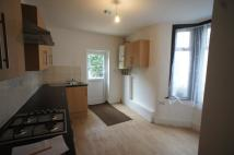 3 bed Terraced house to rent in Katherine Road, London...