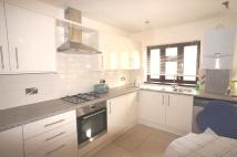 Terraced house to rent in EAST HAM, London, E6