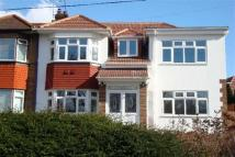 4 bedroom semi detached property in Roding Lane South...
