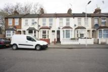2 bedroom Terraced house for sale in Dore Avenue, London, E12