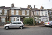 Terraced home for sale in Worcester Road, London...