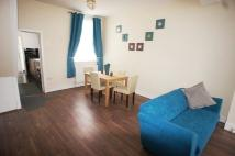 3 bed home in Humberstone Road, London...