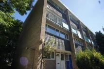 Holbrook Close Maisonette for sale