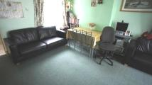 2 bedroom Terraced property to rent in Henley Road, Ilford, IG1