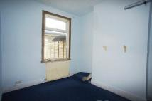 5 bed Terraced home to rent in Torrens Square, London...