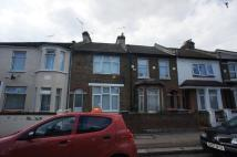 2 bedroom Terraced property to rent in Richford Road, London...