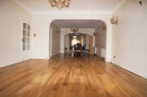 6 bed semi detached home to rent in Redbridge, Ilford, IG4