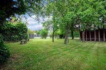 Egerton Gardens Semi-Detached Bungalow for sale