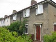 Ground Flat for sale in Amidas Gardens, Dagenham...